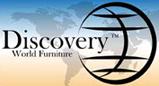 Manufacture Logo