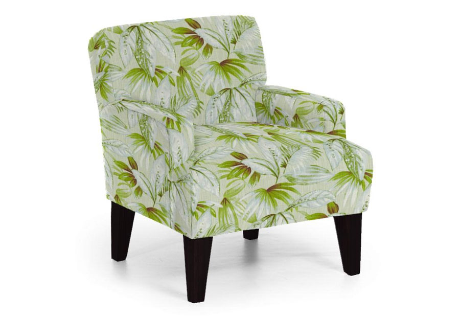 Best Island Randi Accent Chair