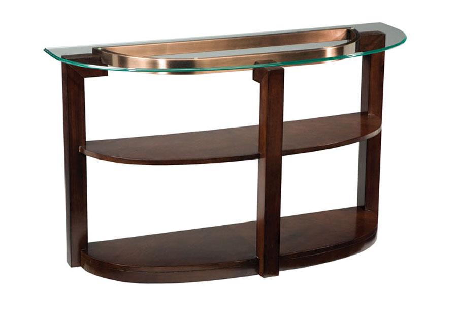 Standard Coronado Console Table